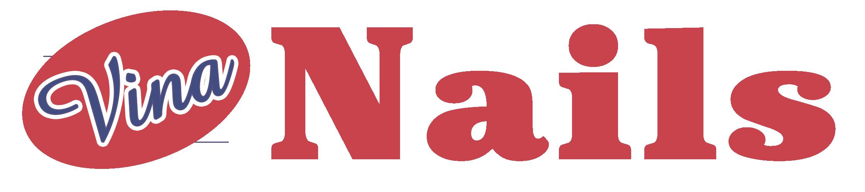 Vina Nail - Nail salon in Los Angeles, CA 90029